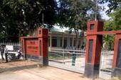 Phó phường đội bắn chết nữ phó chủ tịch HĐND phường rồi tự sát