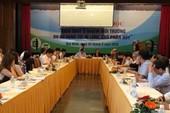 """Cảnh báo """"ô nhiễm trắng"""" sẽ bủa vây Hà Nội và TP.HCM"""