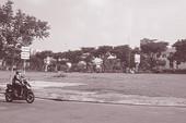 Bộ Tư pháp 'tuýt còi' Đà Nẵng vì 'ngâm' đất trúng đấu giá