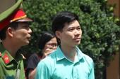 Người nhà nạn nhân muốn tòa tuyên bác sĩ Lương vô tội