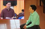 Tình tiết mới vụ BS Lương: Ông Trương Quý Dương đã về nước