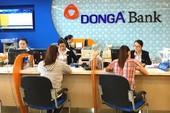 Bộ Công an bắt giam 1 giám đốc vụ án Đông Á Bank