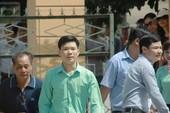BS Hoàng Công Lương bị truy tố tới 10 năm tù vì lỗi chủ quan