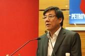 PVEP thông tin việc cựu tổng giám đốc Đỗ Văn Khạnh bị bắt