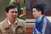 Cựu đồng nghiệp phản ứng lời khai của Hoàng Công Lương