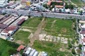 TP.HCM sẽ huỷ 300 quyết định, công văn bán chỉ định đất công