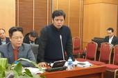 Bộ Nội vụ nói về bổ nhiệm 'thần tốc' con gái Chủ tịch An Giang