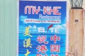 """Không để xuất hiện """"phố"""" Trung Quốc ở Đà Nẵng"""