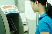 Thanh toán bằng thẻ giúp chi tiêu hợp lý