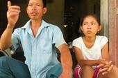 Thủ tướng yêu cầu không thu tiền nông thôn mới của hộ nghèo, tàn tật, chính sách...
