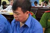 Chủ massage Tân Hoàng Phát lãnh 12 năm tù