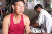 Tìm cách giúp dân thoát nghèo bền vững