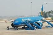 Dự án sân bay Long Thành: Bộ trưởng Thăng cam kết không trượt giá