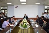 Thủ tướng Nguyễn Tấn Dũng: Tự chủ đại học để nâng chất lượng