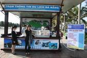 Đà Nẵng: Không niêm yết giá sẽ bị xử nghiêm