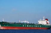 Bộ GTVT nói về khoản lỗ tỉ đôla của Vinalines