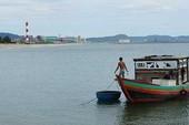 Formosa làm cá chết: Chưa soi hết trách nhiệm
