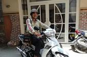 Người lính phim Biệt động Sài Gòn được sửa nhà, mua xe