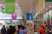 Đại gia Hàn, Nhật...rót cả tỉ đô vào bữa ăn Việt