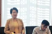 Tiền đâu giải phóng mặt bằng làm sân bay Long Thành?