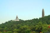Bắc Ninh được công nhận thêm 3 nhóm bảo vật quốc gia