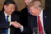 Trung Quốc không nhượng bộ thương mại với Mỹ