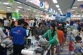 Quy định giờ giấc siêu thị: Không cần 'dạy khỉ trèo cây'