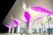 Khoảng 5.000 tỉ đồng xây dựng thêm 3 nhà ga hành khách
