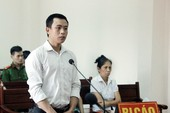 Kỳ án Thái Nguyên: 4 thẩm phán nói không có tội