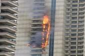 Sở Xây dựng cảm ơn người hiến kế phòng cháy chung cư