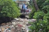 Cần 150 tỉ đồng cải tạo kênh, chống ngập sân bay Tân Sơn Nhất