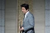 Abe và kỷ nguyên lãnh đạo lịch sử