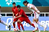 Sau Asiad là 'chiến trường AFF Cup' khốc liệt