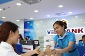 Rút giấy phép doanh nghiệp nợ thuế: Lợi bất cập hại
