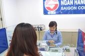'Tỉ giá đang có lợi cho người giữ tiền Việt Nam'