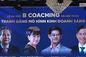 B-Coaching: Mô hình kinh doanh sáng tạo