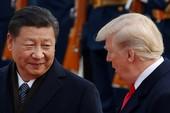 Cuộc chiến thương mại Mỹ-Trung sẽ kéo dài?