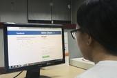 Kiểm soát người dùng Facebook: 3 câu hỏi gửi Bộ TT&TT
