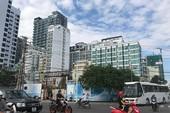 Nhiều khách sạn ở Nha Trang hạ giá phòng bất thường