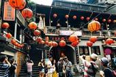 Du khách Việt có bị siết đến Đài Loan?