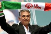 Đối thủ cùng bảng Iran đang bất đồng nội bộ