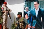 Vắng Mỹ, Nga vẫn gặp khó ở Syria