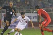 Vòng chung kết Asian Cup 2019: Đội tuyển Việt Nam hy vọng gì?