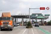 Chủ đầu tư BOT quốc lộ 10 hứa bồi thường đủ cho dân