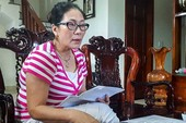 Tòa án tỉnh bị ủy ban 'bắt giò' vì xử sai luật