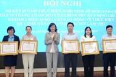 TP.HCM: Tăng cường đối thoại định kỳ tại doanh nghiệp
