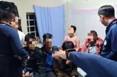 152 du khách Việt nghi bỏ trốn ở Đài Loan: Đã tìm ra 3 người