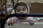 Nga hồi hương con của các tay súng IS