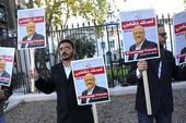 Mỹ không tin 'phiên bản Saudi Arabia' về vụ Khashoggi