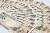 Một người Việt bị bắt ở Nhật vì chuyển tiền lậu